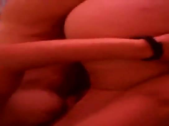 Lesbicas novinhas esfregando a perereca