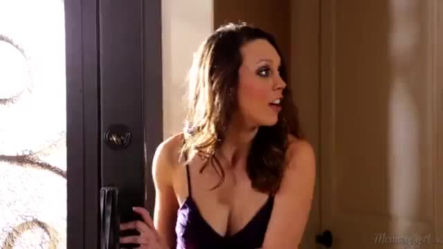 Gostosas perfeitas masturbando e se chupando